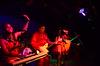 Red Elvises - Skippers - 11-02-13 227
