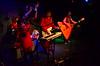 Red Elvises - Skippers - 11-02-13 615
