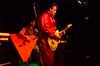 Red Elvises - Skippers - 11-02-13 520