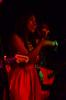Red Elvises - Skippers - 11-02-13 241