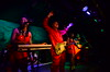 Red Elvises - Skippers - 11-02-13 239