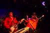 Red Elvises - Skippers - 11-02-13 599