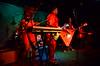 Red Elvises - Skippers - 11-02-13 572