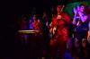 Red Elvises - Skippers - 11-02-13 436