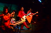 Red Elvises - Skippers - 11-02-13 612