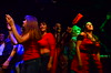 Red Elvises - Skippers - 11-02-13 443