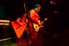 Red Elvises - Skippers - 11-02-13 519