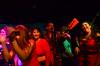 Red Elvises - Skippers - 11-02-13 449