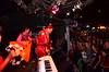 Red Elvises - Skippers - 11-02-13 622