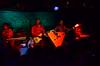 Red Elvises - Skippers - 11-02-13 283
