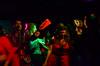 Red Elvises - Skippers - 11-02-13 458
