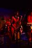 Red Elvises - Skippers - 11-02-13 538