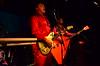 Red Elvises - Skippers - 11-02-13 514