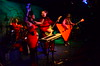Red Elvises - Skippers - 11-02-13 618