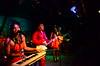 Red Elvises - Skippers - 11-02-13 558