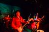 Red Elvises - Skippers - 11-02-13 602