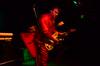 Red Elvises - Skippers - 11-02-13 529