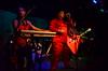Red Elvises - Skippers - 11-02-13 270