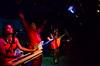 Red Elvises - Skippers - 11-02-13 230