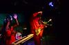 Red Elvises - Skippers - 11-02-13 638