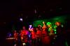 Red Elvises - Skippers - 11-02-13 405