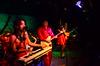 Red Elvises - Skippers - 11-02-13 546
