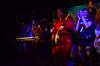 Red Elvises - Skippers - 11-02-13 437