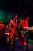 Red Elvises - Skippers - 11-02-13 549