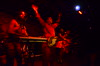 Red Elvises - Skippers - 11-02-13 258