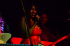 Red Elvises - Skippers - 11-02-13 251