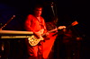 Red Elvises - Skippers - 11-02-13 570