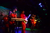 Red Elvises - Skippers - 11-02-13 260