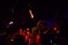 Red Elvises - Skippers - 11-02-13 421