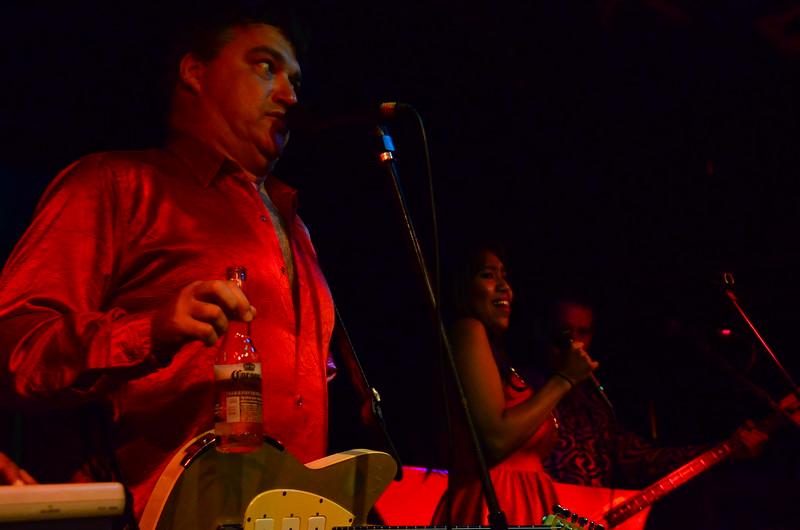 Red Elvises - Skippers - 11-02-13 250