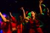 Red Elvises - Skippers - 11-02-13 432
