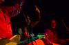 Red Elvises - Skippers - 11-02-13 237