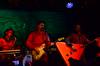 Red Elvises - Skippers - 11-02-13 293