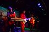 Red Elvises - Skippers - 11-02-13 261
