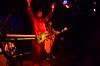 Red Elvises - Skippers - 11-02-13 511