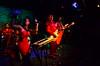 Red Elvises - Skippers - 11-02-13 617