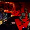 Red Elvises - Skipper's 4-27-13 050