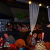 Red Elvises - St  Petersburg Nights 4-20-13 034