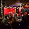 Red Elvises - St  Petersburg Nights 4-20-13 013