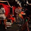 Red Elvises - St  Petersburg Nights 4-20-13 044