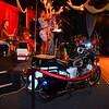 Red Elvises - St  Petersburg Nights 4-20-13 052