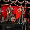 Red Elvises - St  Petersburg Nights 4-20-13 059