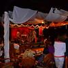 Red Elvises - St  Petersburg Nights 4-20-13 036