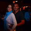 Red Elvises - St  Petersburg Nights 4-20-13 012