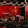 Red Elvises - St  Petersburg Nights 4-20-13 017