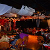 Red Elvises - St  Petersburg Nights 4-20-13 037